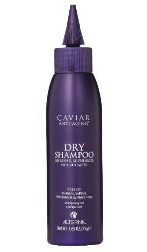 alterna-caviar-anti-aging-dry-shampoo-for-unisex-review