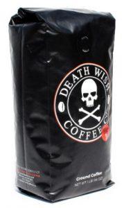 death-wish-ground-coffee-the-worlds-strongest-coffee