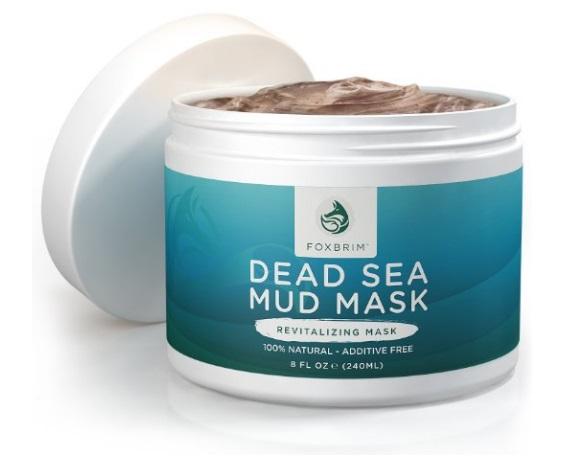 foxbrim-dead-sea-mud-mask-review