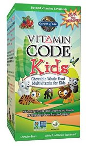 garden-of-life-vitamin-code-for-kids