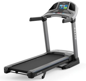 horizon-fitness-elite-t9-treadmill