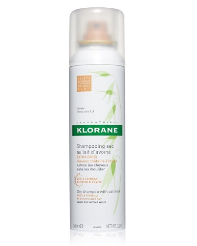klorane-dry-shampoo-with-oat-milk-natural-tint-brunettes-review