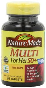 nature-made-multi-for-her-50-multiple-vitamin-and-mineral