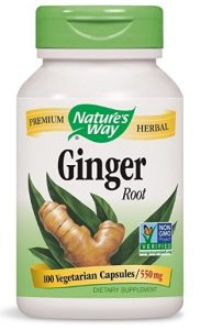 natures-way-ginger-root-supplement