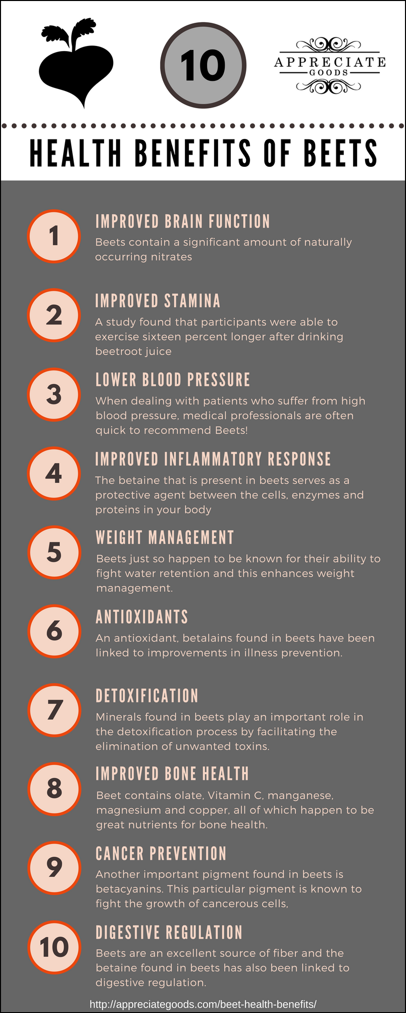 10-important-health-benefits-of-beets-infographic-edited