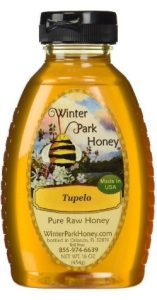 100-pure-raw-tupelo-honey