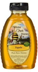 100-pure-raw-tupelo-honey