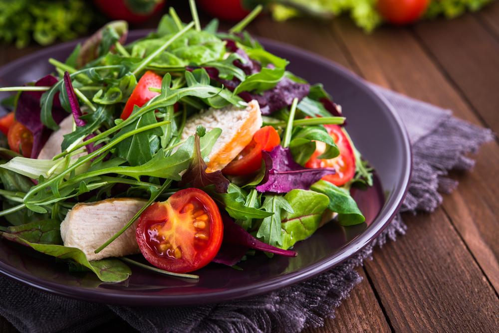 add-more-arugula-into-your-diet