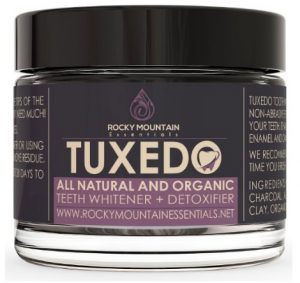 all-natural-charcoal-teeth-whitening-tuxedo-tooth-and-gum-powder-by-rocky-mountain-essentials