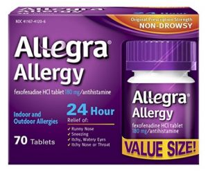 allegra-adult-24-hour-allergy-tablets
