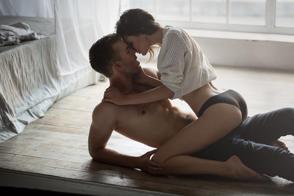 amazing-health-benefits-of-sex