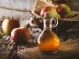 Apple Cider Vinegar: Bogus Health Claims, Proven Health Benefits and Uses