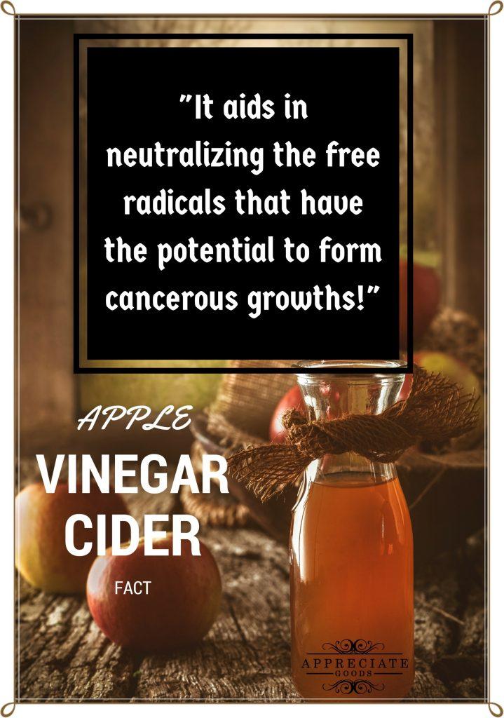apple-vinegar-cider-fact