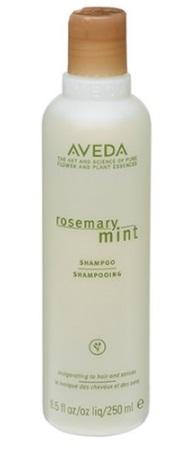 aveda-rosemary-mint-shampoo