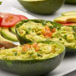17 Amazing, Healthy and Delicious Ways to Eat Avocado