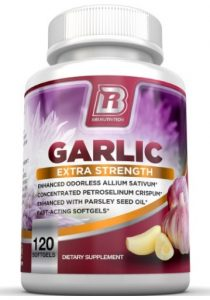 bri-nutrition-odorless-garlic-120-softgels