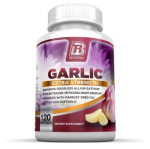bri-nutrition-odorless-garlic