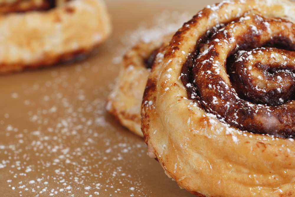 baked-cinnamon