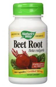 beet-root-100c