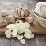 16 Scientific Health Benefits of Garlic – Facts, Nutrients, Benefits & Recipes