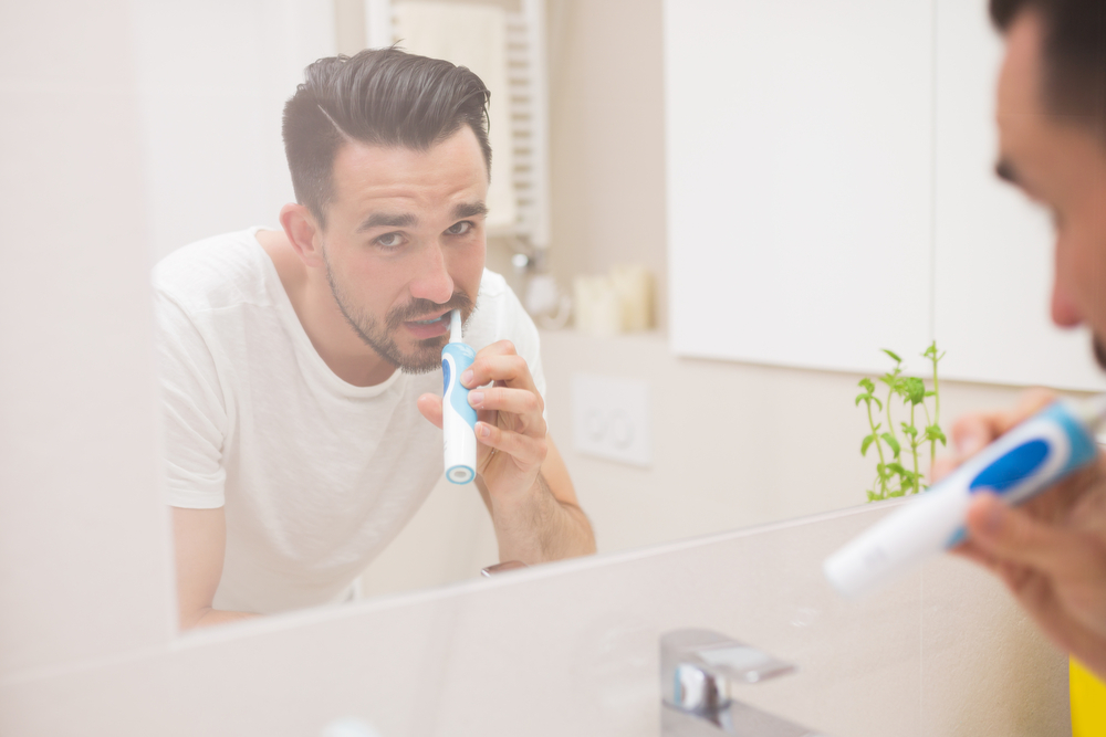 best-electric-toothbrush-which-to-buy-and-which-not-to
