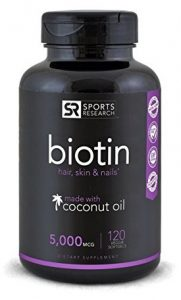 biotin-high-potency-5000mcg-per-veggie-softgel