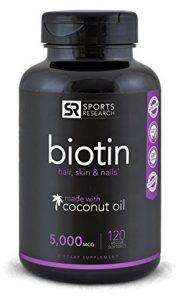 biotin-high-potency-5000mcg-per-veggie-softgel