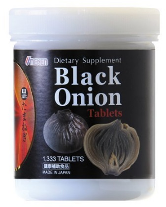 black-onion-dietary-supplement-tablets
