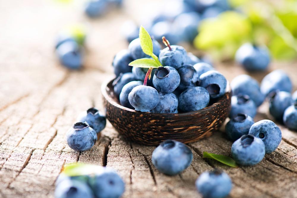 blueberries-wallpaper