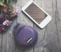 My Top 5 Favorite Best Bluetooth Speakers