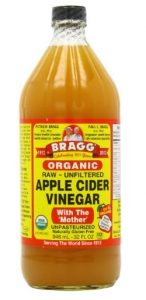 bragg-organic-raw-apple-cider-vinegar