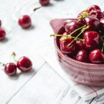 14 Miraculous Health Benefits of Eating Organic Cherries