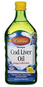 carlson-norwegian-cod-liver-oil-lemon