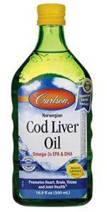 carlson-norwegian-cod-liver-oil-lemon