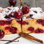 17 Ways to Eat More Cherries – Yummy Sweet Cherry Recipes