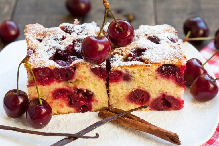 cherry-pie-cake-recipe