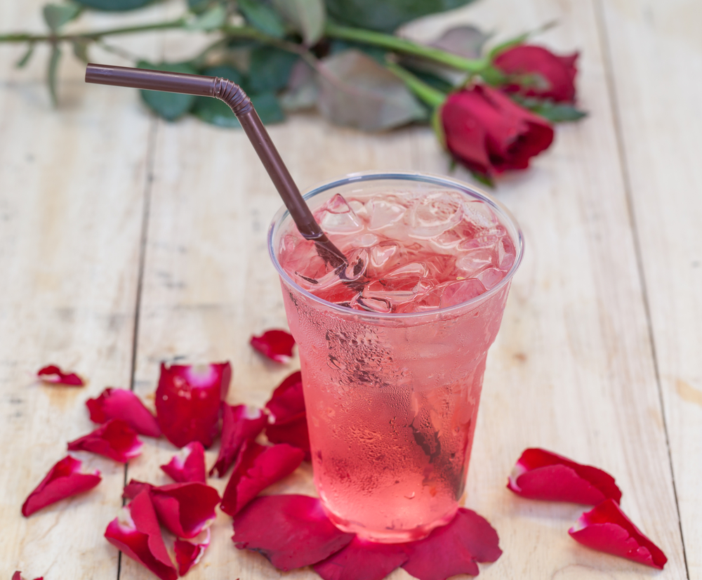 chill-rose-drink-yummy