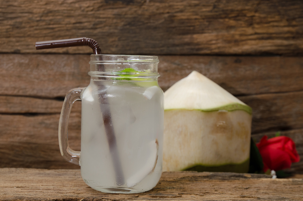 chill-coconut-drink-yummy