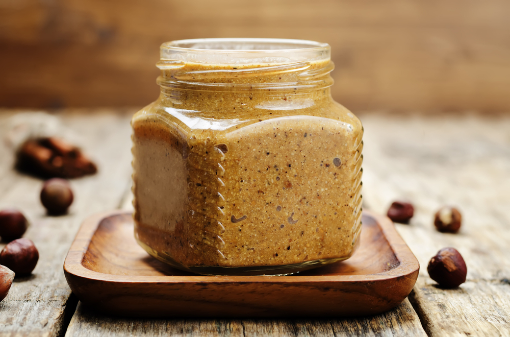 cinnamon-hazalnut-butter