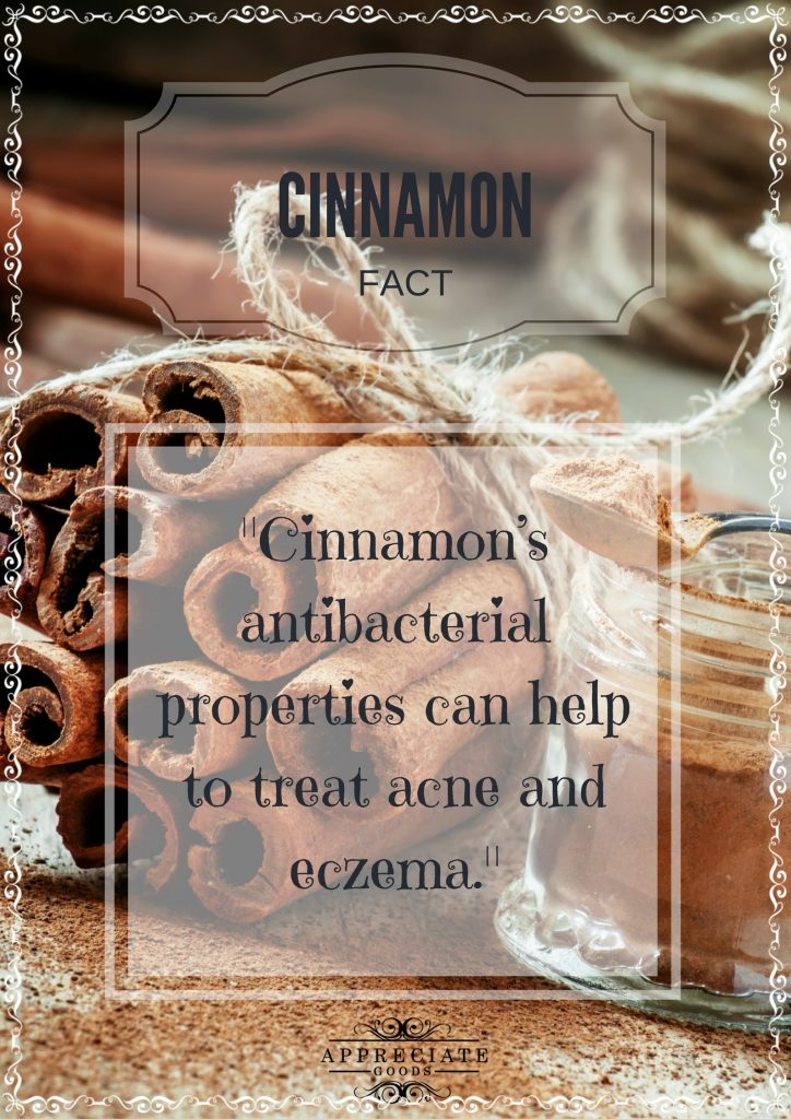 cinnamon-fact
