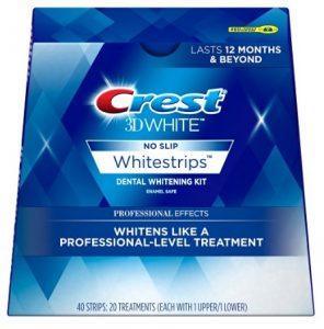 crest-3d-white-professional-effects-whitestrips-dental-whitening-kit