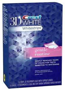 crest-3d-white-whitestrips-gentle-routine-dental-whitening-kit