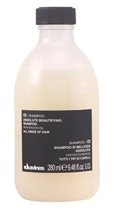 davines-oi-shampoo
