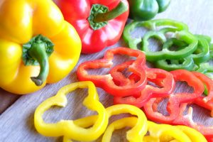 different-awesome-colors-of-bellpeppers