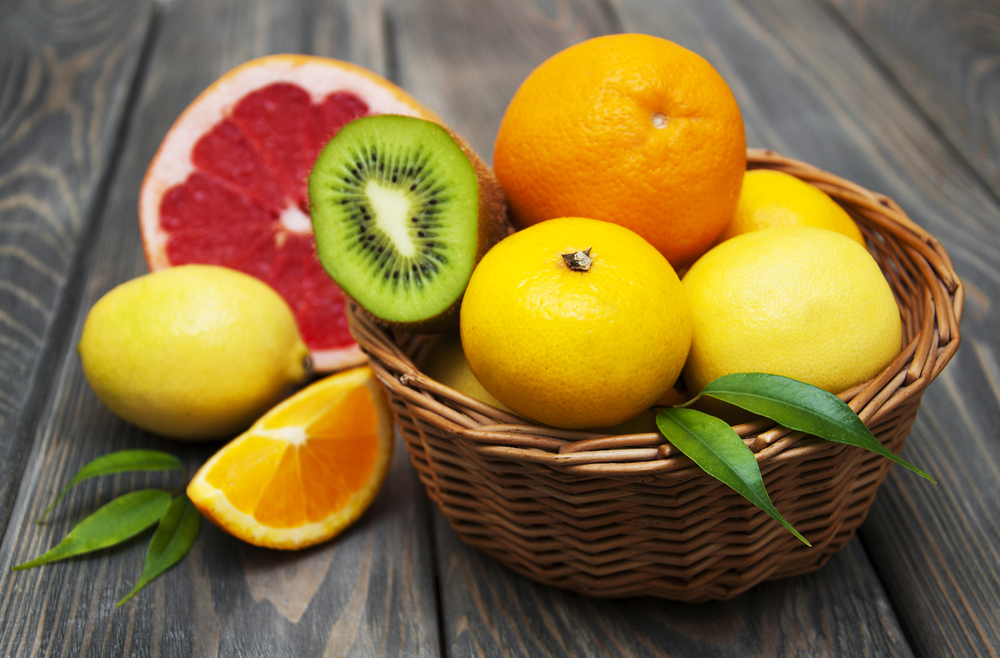 different-types-of-citrus-fruits