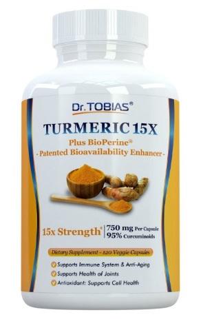 dr-tobias-turmeric-curcumin-15x-strength