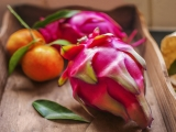 Fun Health-related Facts about Dragon Fruit