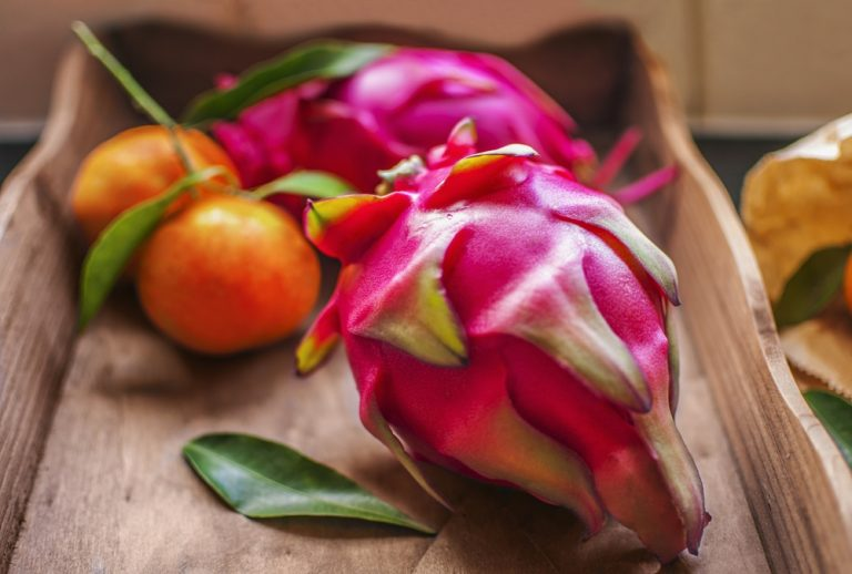 dragon-fruit-unpeeled