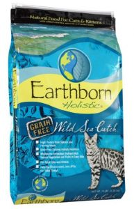 earthborn-holistic-natural-grain-free-dry-cat-food