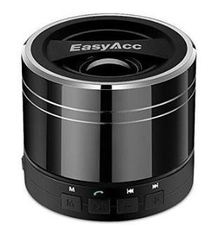 easyacc-mini-portable-3w-500mah-bluetooth-4-0-speaker